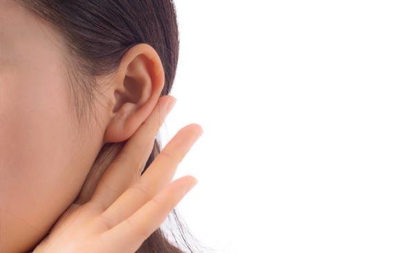 盗聴器発見調査